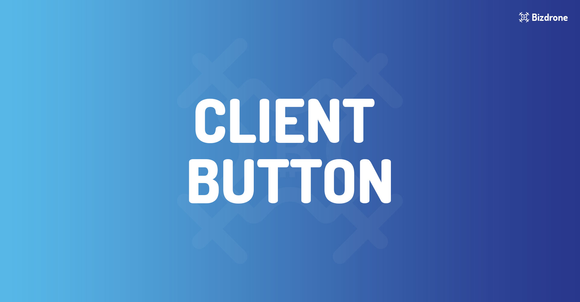 Client Button
