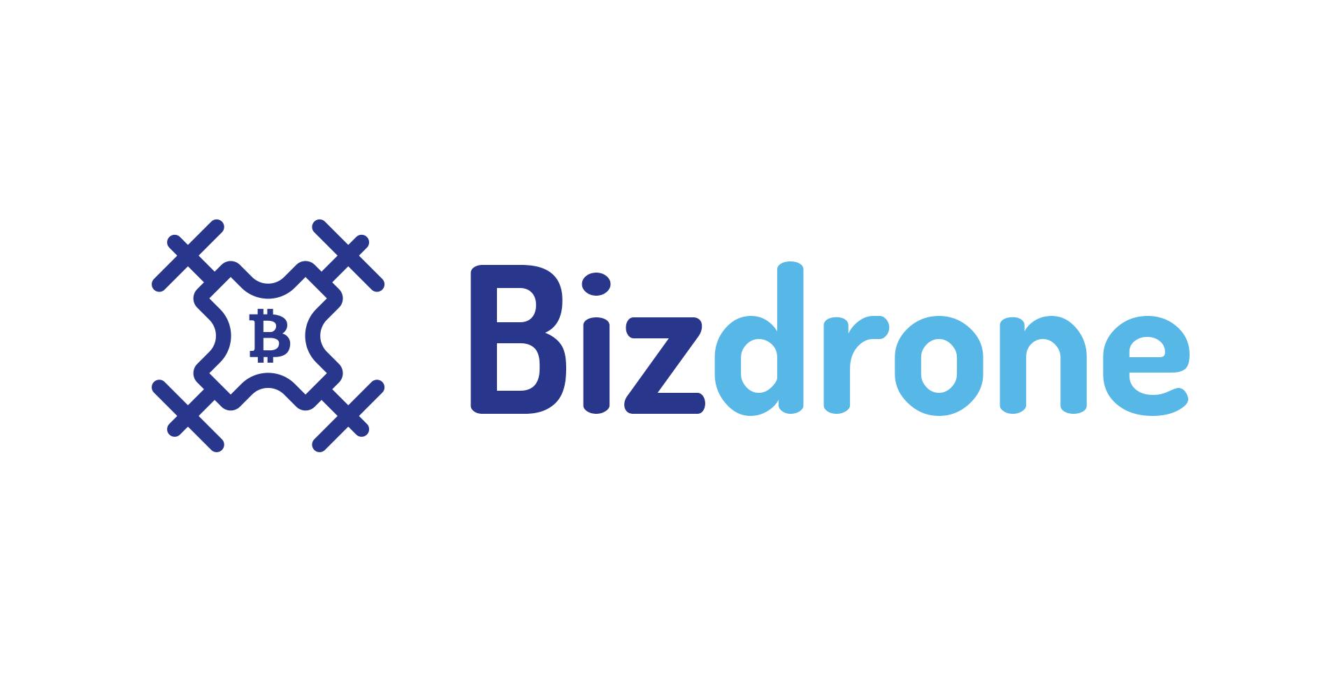 install bizDrone