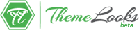 ThemeLooks Logo