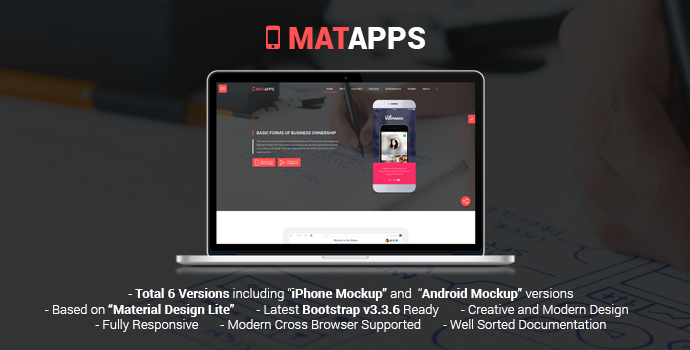 matapps-theme-preview