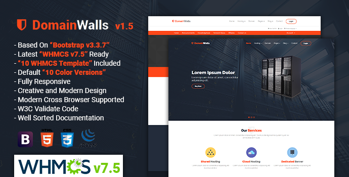 domainwalls-theme-preview