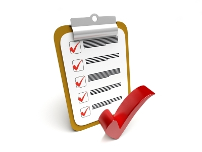 How to Choose Perfect WHMCS WordPress Theme
