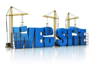 How to build a Complete Website from Scratch