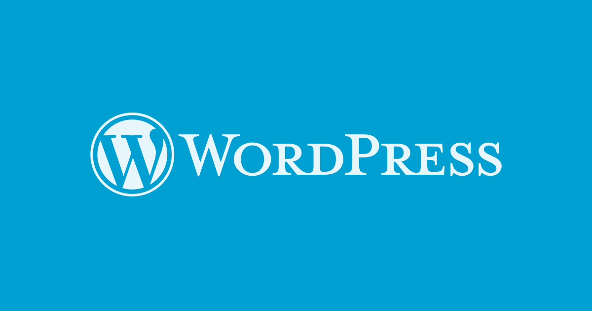 Beginners Guide to Create a WordPress Website