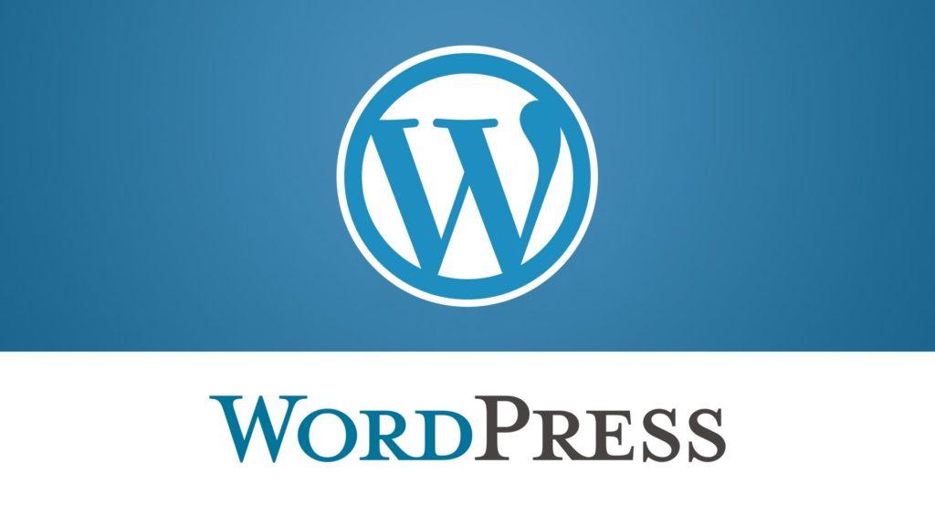 Top 10 WordPress Tips for Beginners