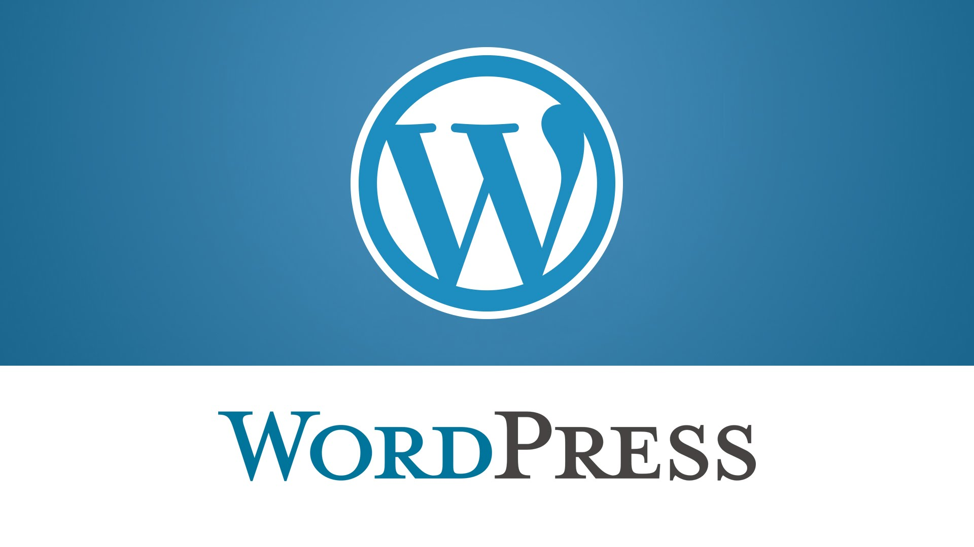 Top 10 WordPress Tips for Beginners