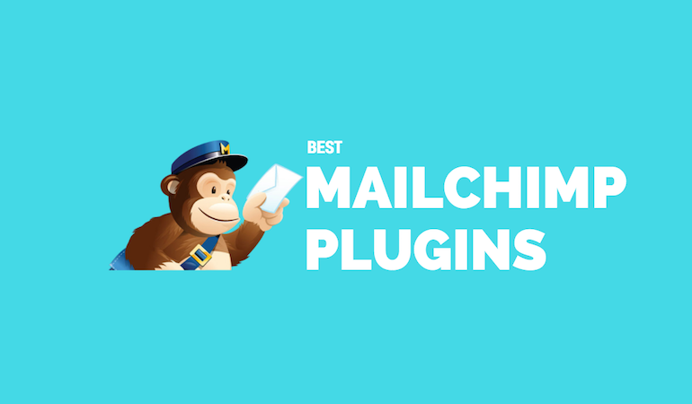 Best WordPress Themes for MailChimp Integration