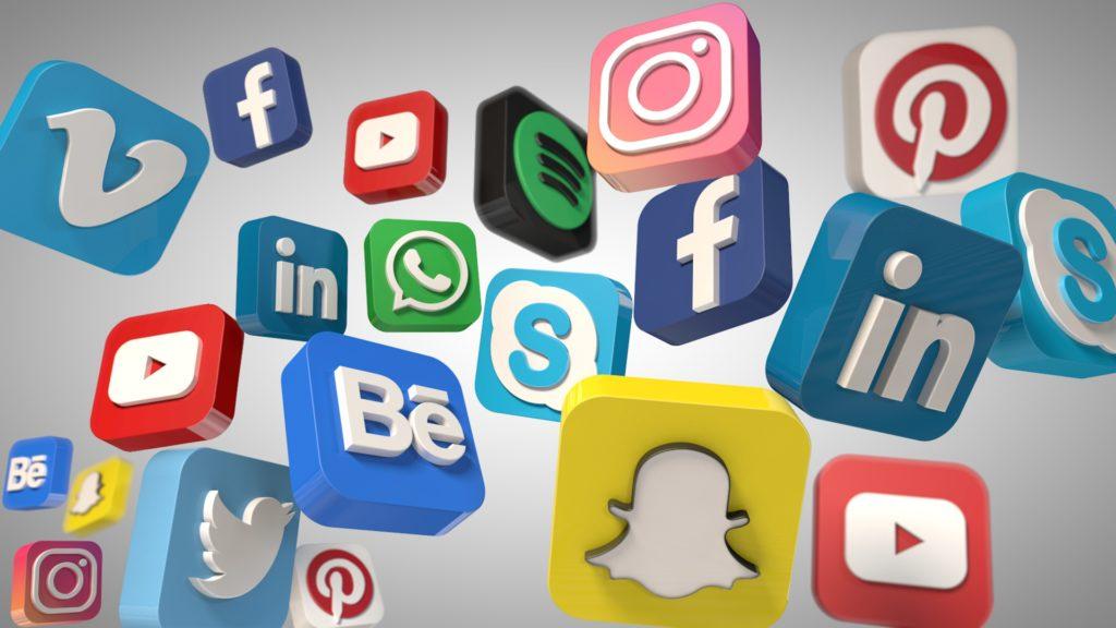 Best Social Sharing Plugins for WordPress Websites