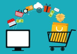 Best WordPress Themes Related to E-Commerce