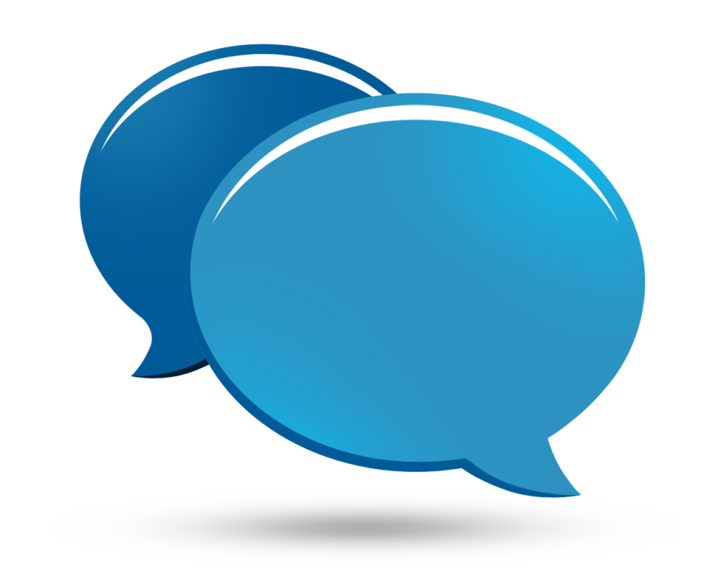 Best WordPress Plugins for Live Chat