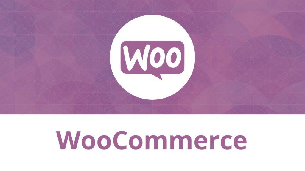 Best Free WooCommerce Plugins for WordPress
