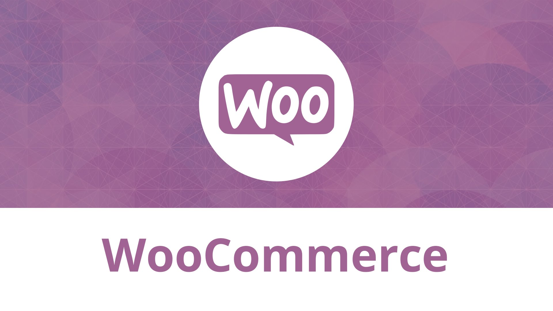 Best Free WooCommerce Plugins for WordPress