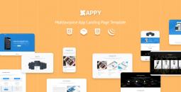 APPY HTML 255x130