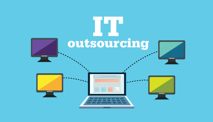 IT outsourcing_2017