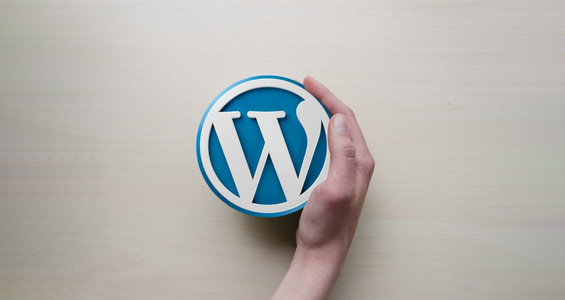 wordpress services min 800x600