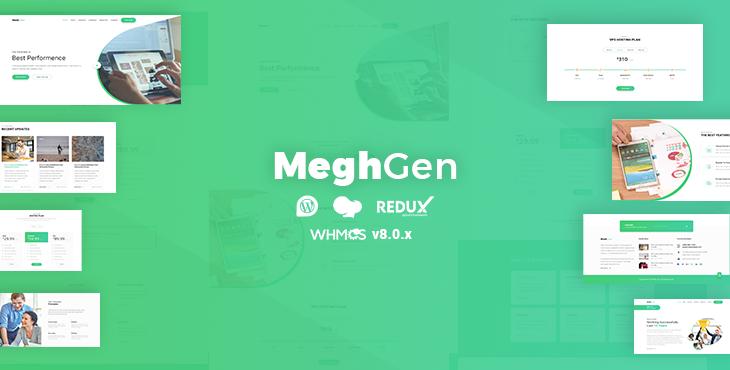 meghgen 05